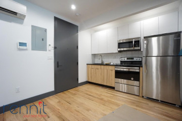972                  Greene Ave, Apt 1B
