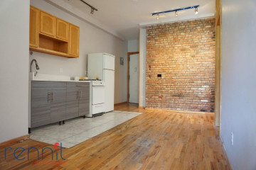 155                  South 2nd Street, Apt 8