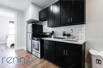 334                  Central Ave, Apt 2L