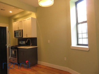 865                  GREENE AVE., Apt 2B