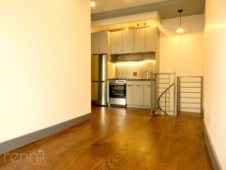 272                  THROOP AVE., Apt 1F