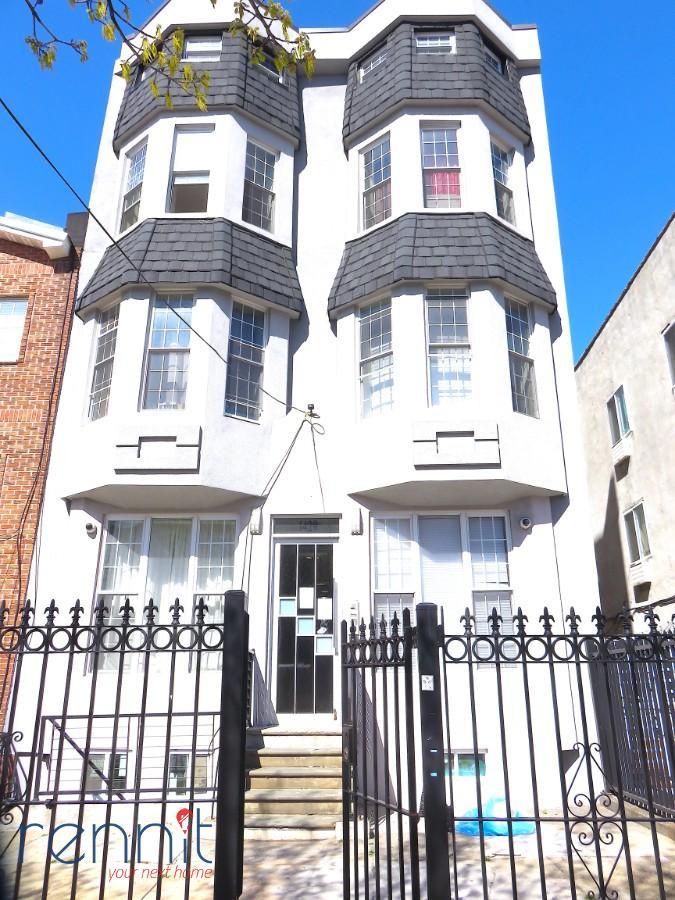 1429 Bushwick Avenue, Apt 2R Image 8