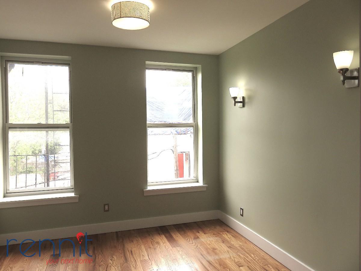 1429 Bushwick Avenue, Apt 2R Image 6