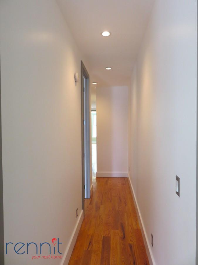 1429 Bushwick Avenue, Apt 2R Image 13