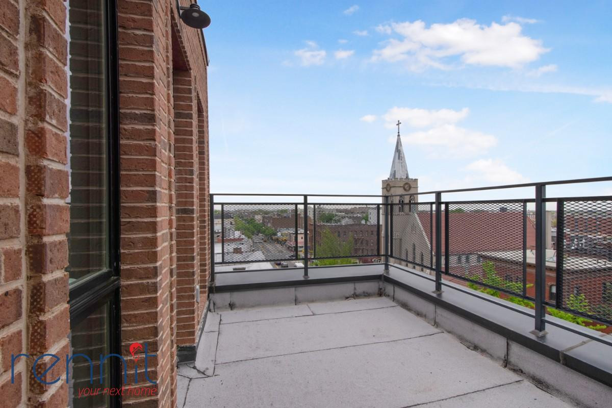 2527 Church Ave, Apt 6C Image 4