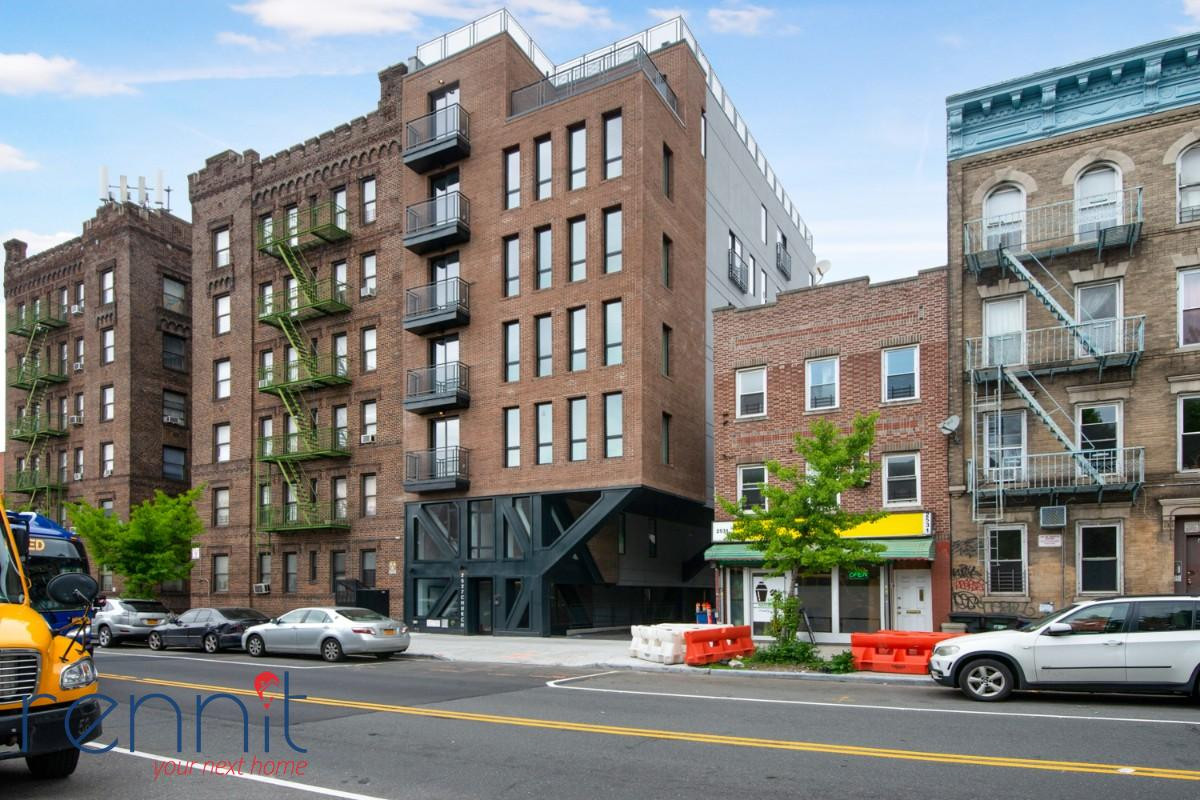 2527 Church Ave, Apt 6C Image 10