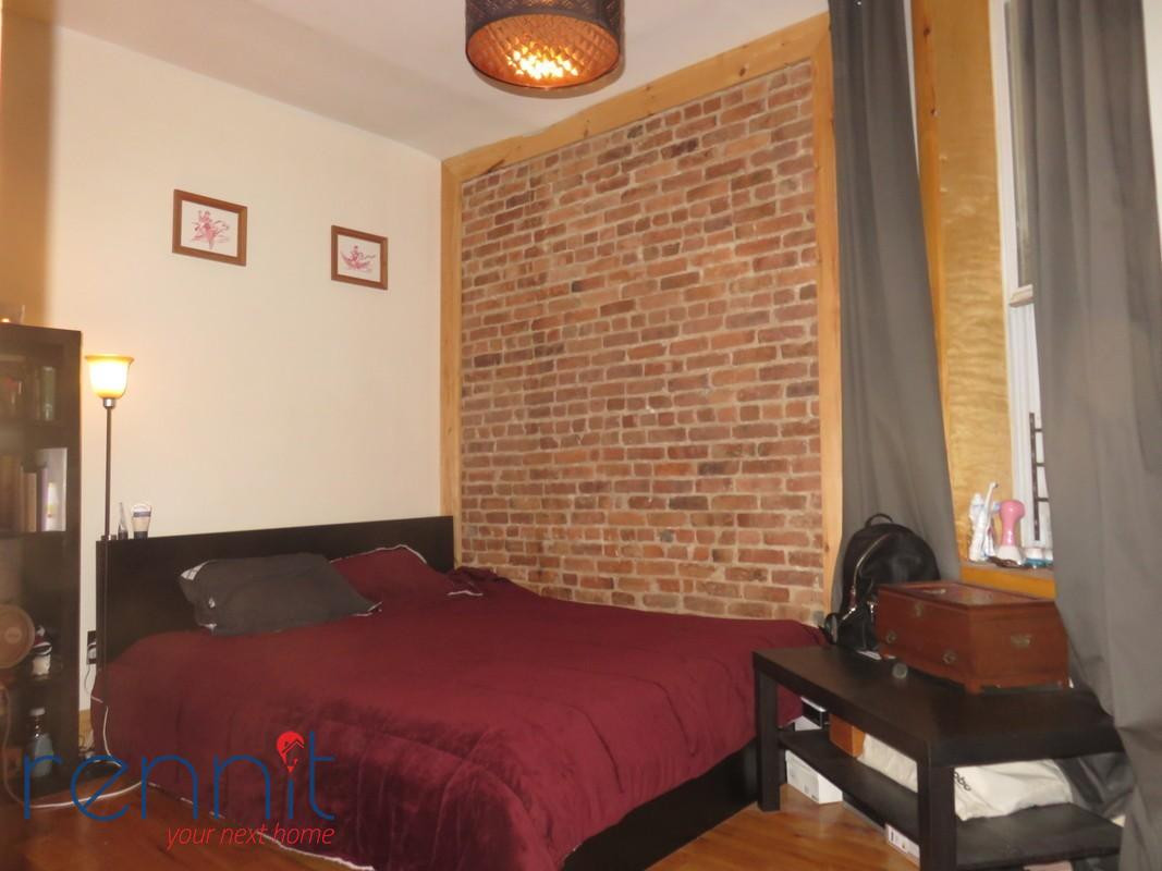 645 Willoughby Ave, Apt 3 Image 14