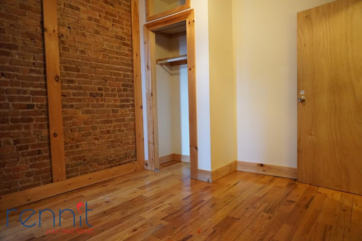 645 Willoughby Ave, Apt 3 Image 15