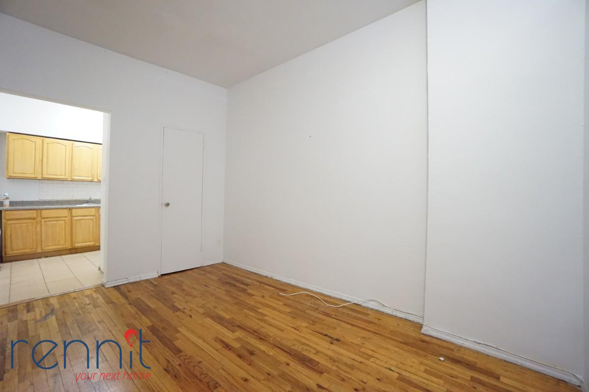1 Spencer Court, Apt 4C Image 6