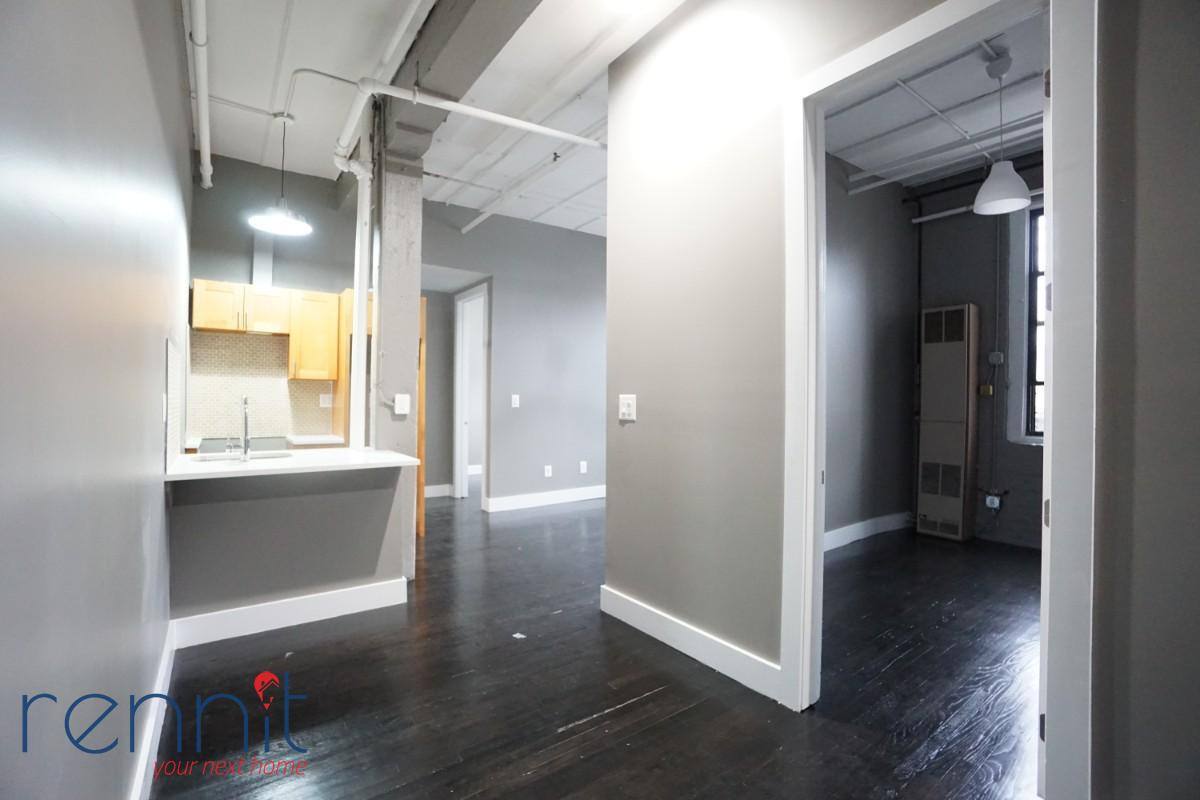 141 Spencer Street, Apt 210 Image 8