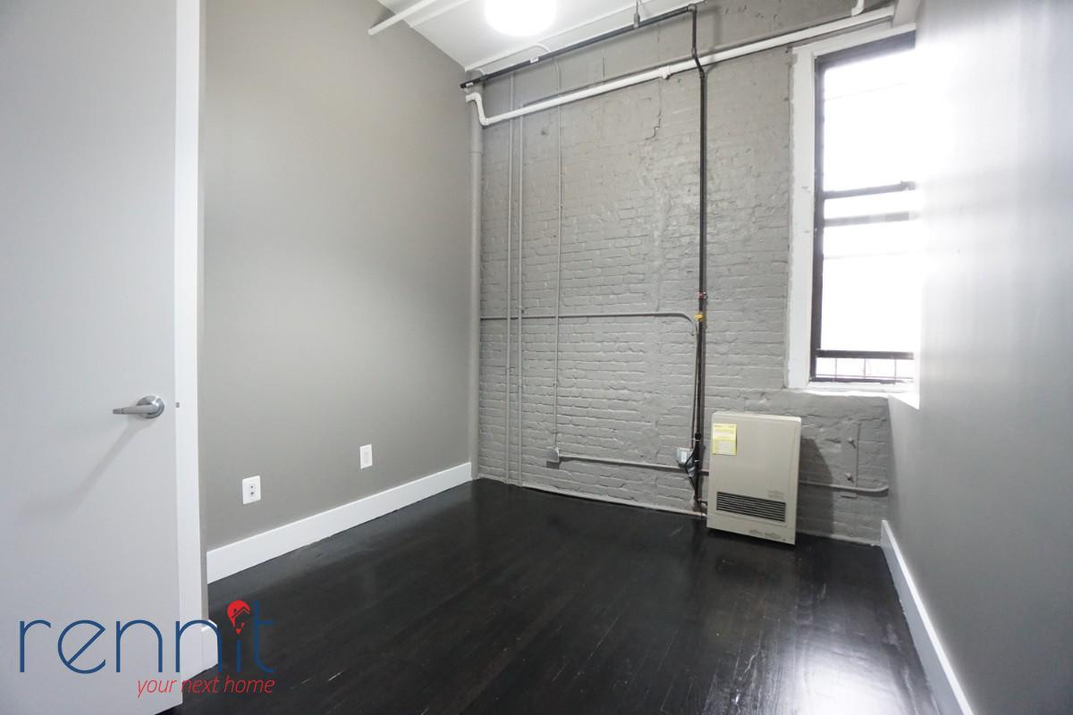 141 Spencer Street, Apt 210 Image 4