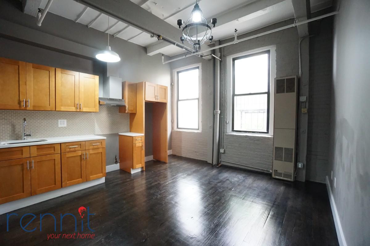 141 Spencer Street, Apt 204 Image 1