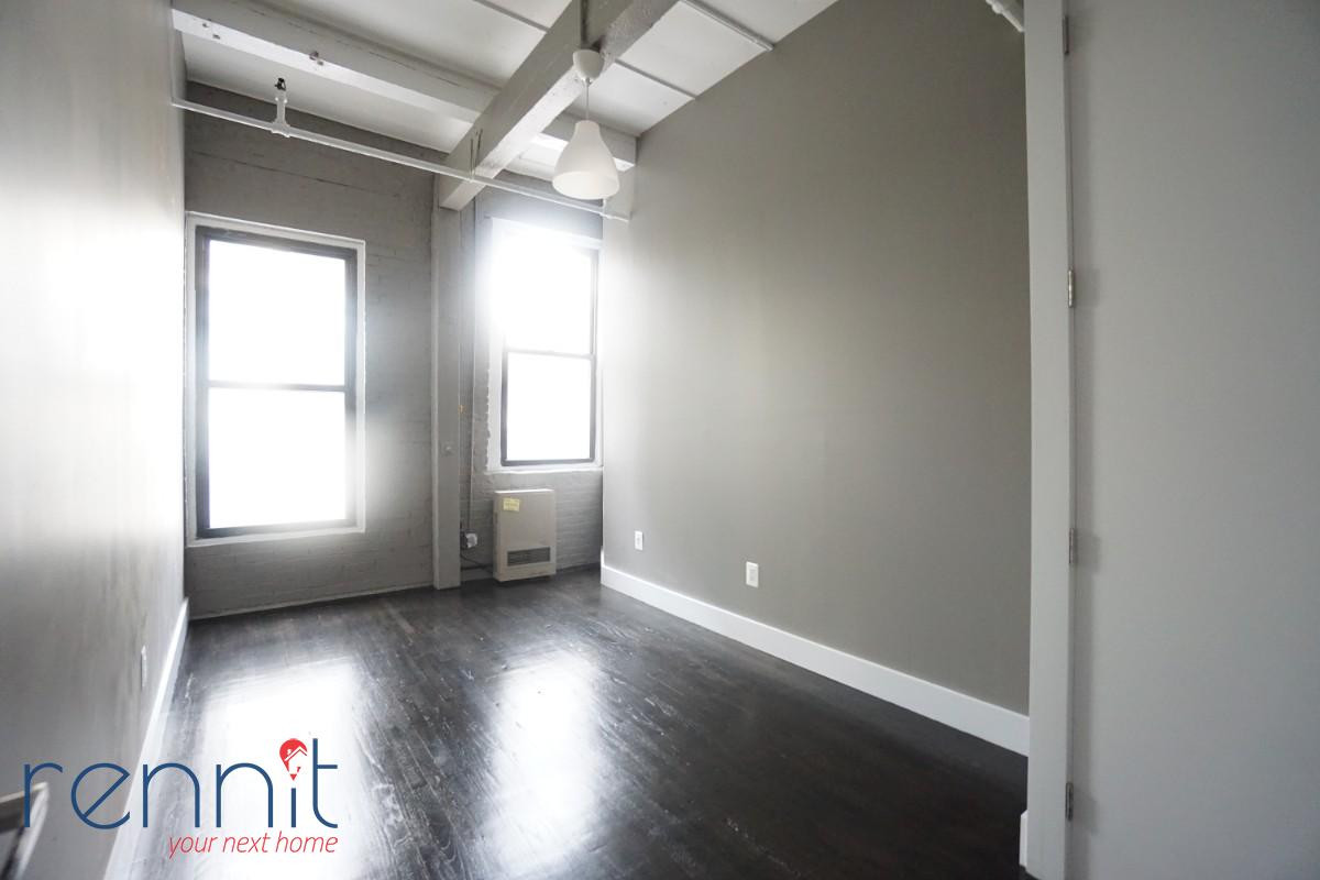 141 Spencer Street, Apt 204 Image 2