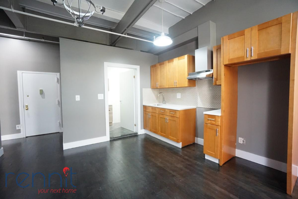 141 Spencer Street, Apt 204 Image 3
