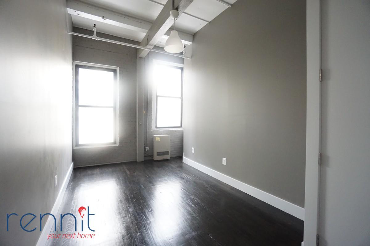 141 Spencer Street, Apt 204 Image 4