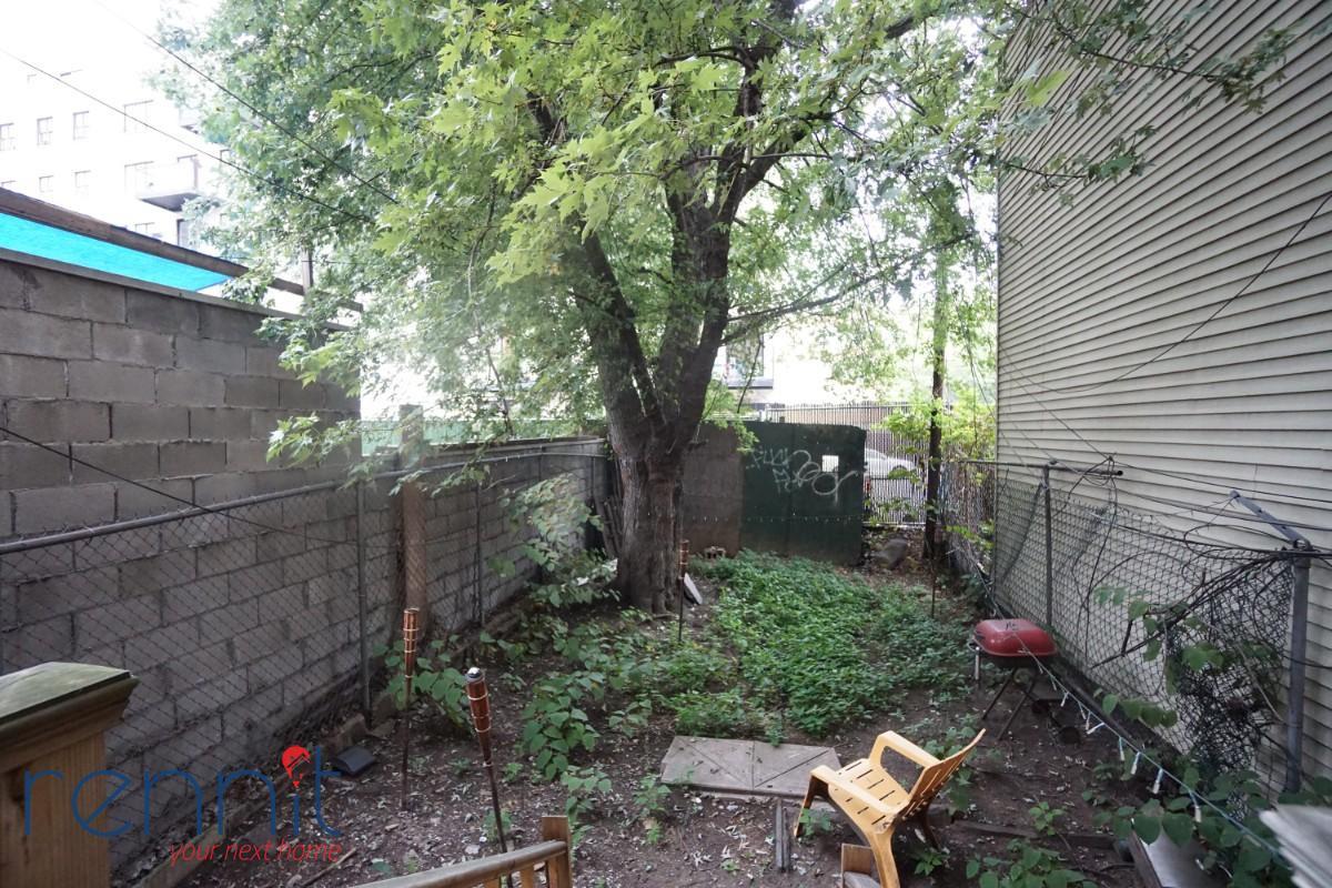 887 Myrtle Avenue, Apt Twonhouse Image 2