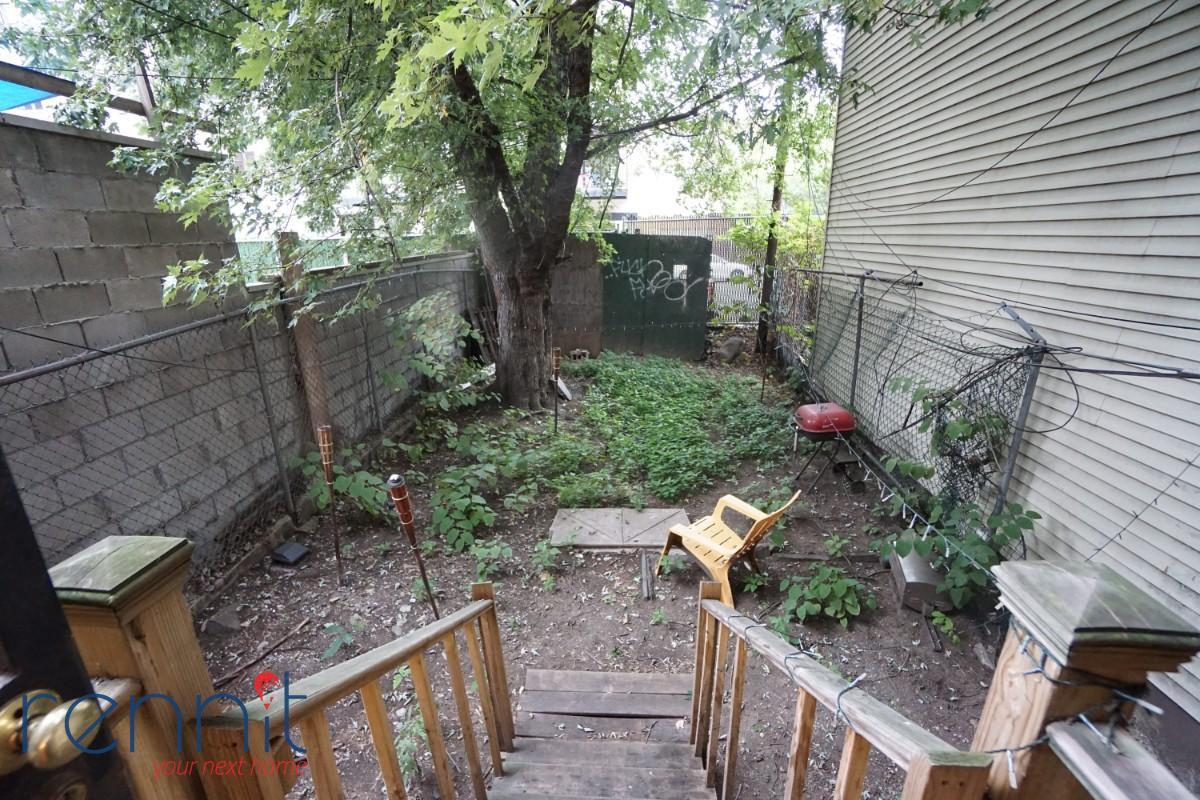 887 Myrtle Avenue, Apt Twonhouse Image 3