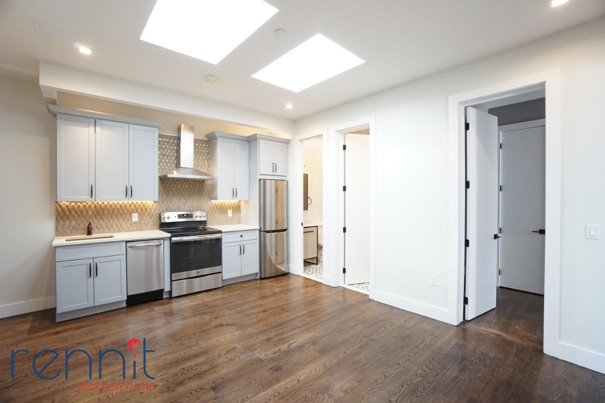 58 Greenpoint Ave, Apt 2D Image 3