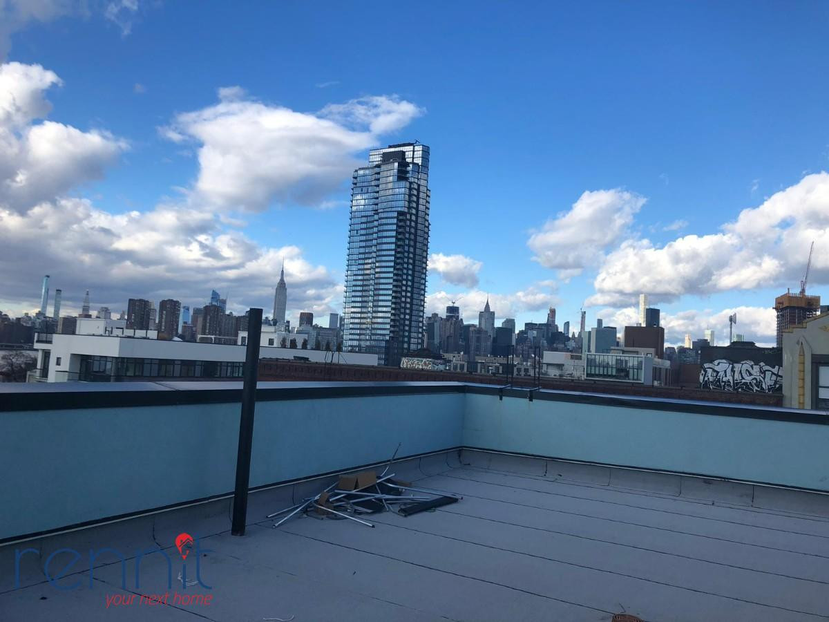 58 Greenpoint Ave, Apt 2D Image 14