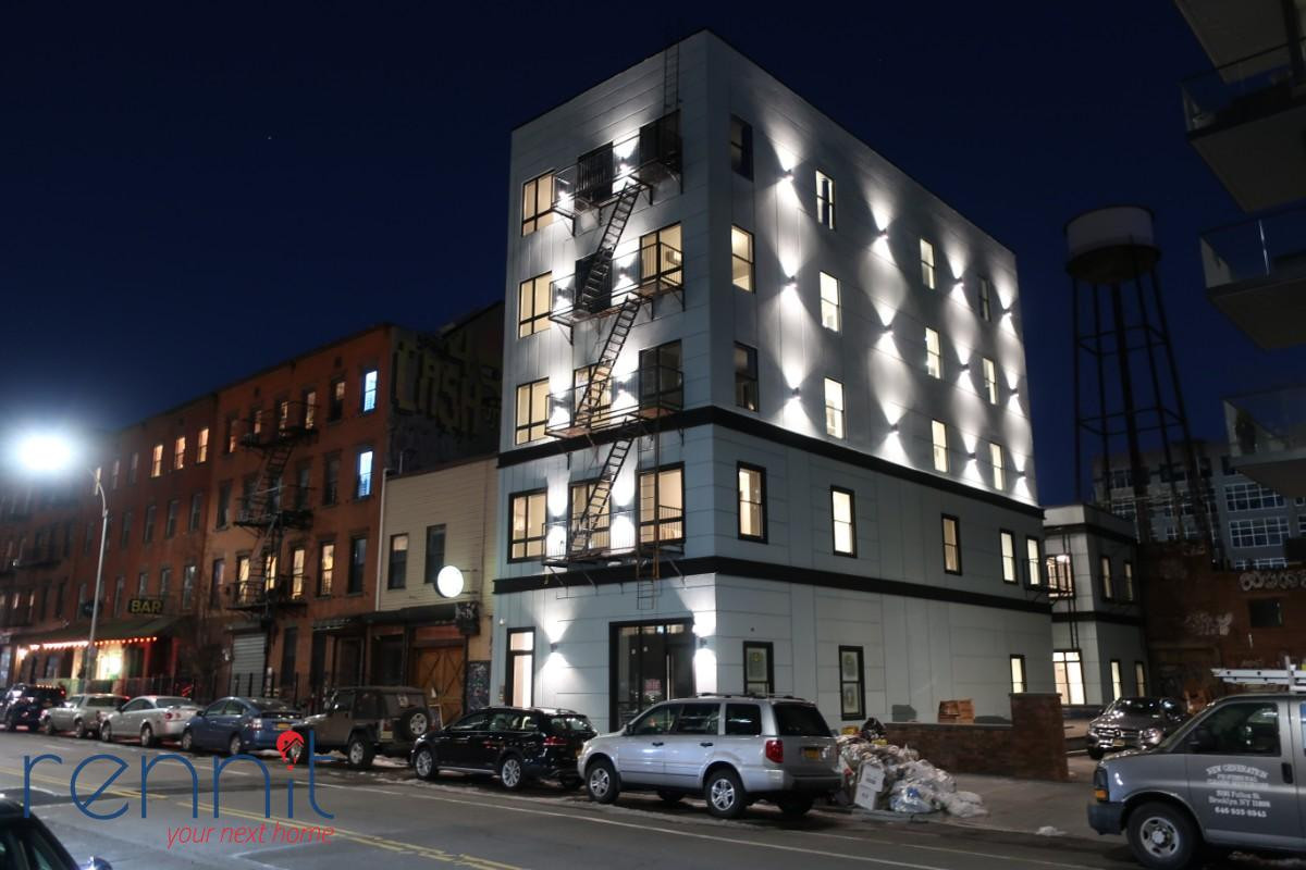 58 Greenpoint Ave, Apt 2D Image 16