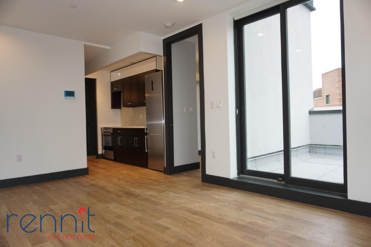 205 Central Avenue, Apt 4A Image 16