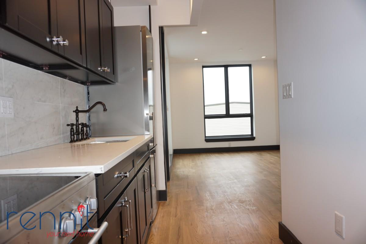 205 Central Avenue, Apt 4A Image 14