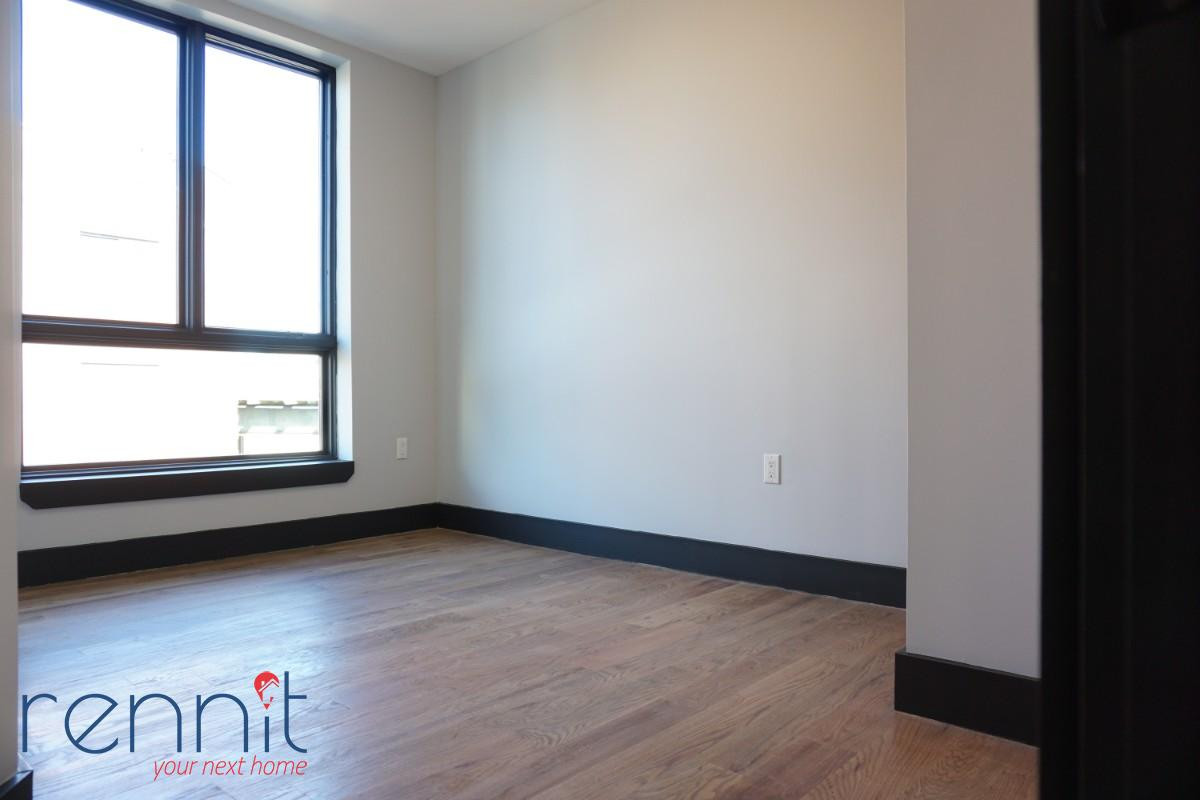 205 Central Avenue, Apt 4A Image 15