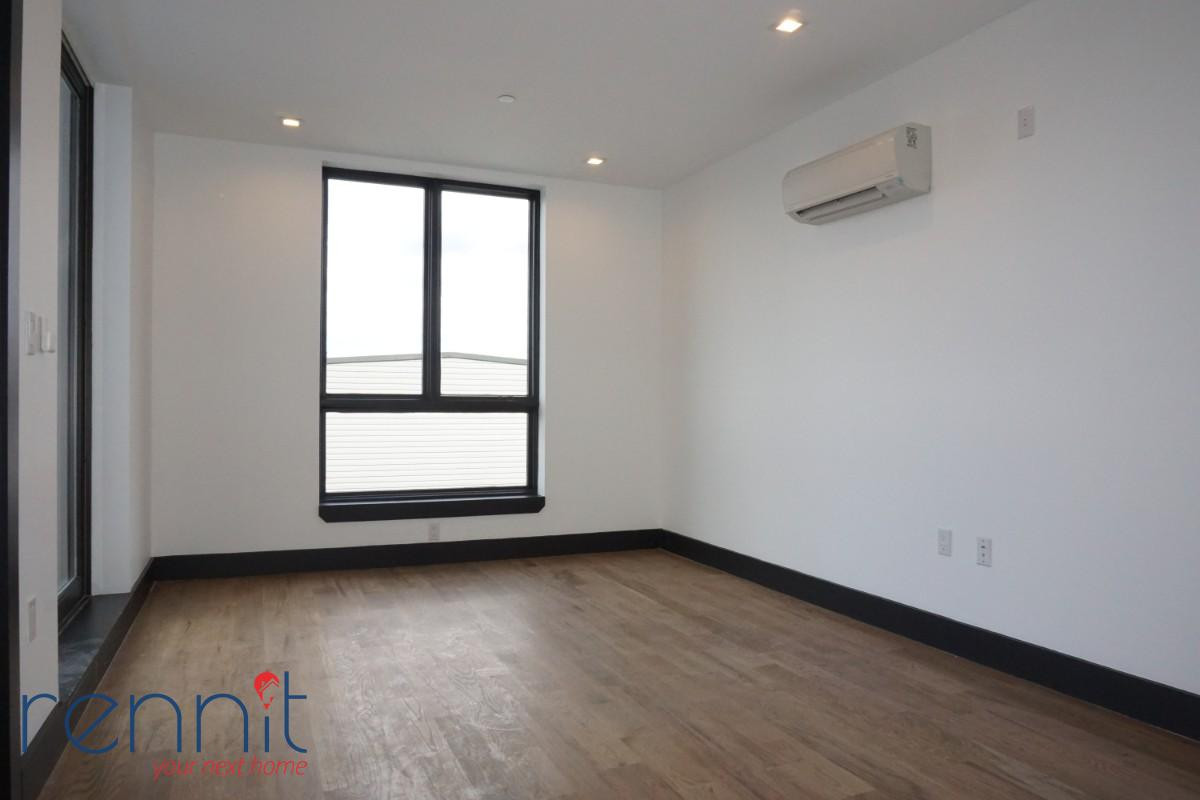 205 Central Avenue, Apt 4A Image 20