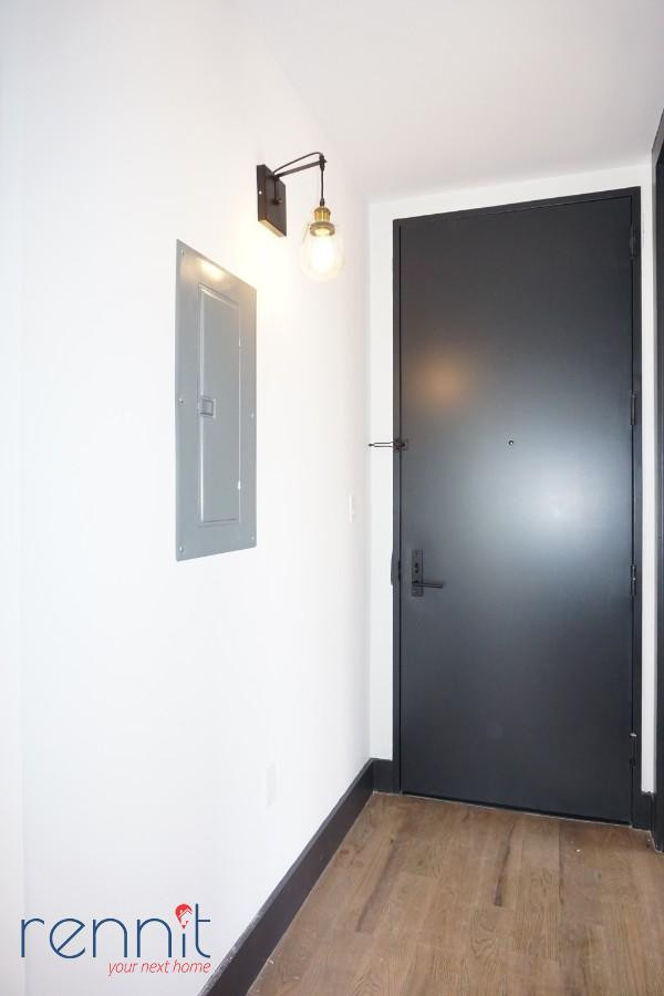205 Central Avenue, Apt 4A Image 21