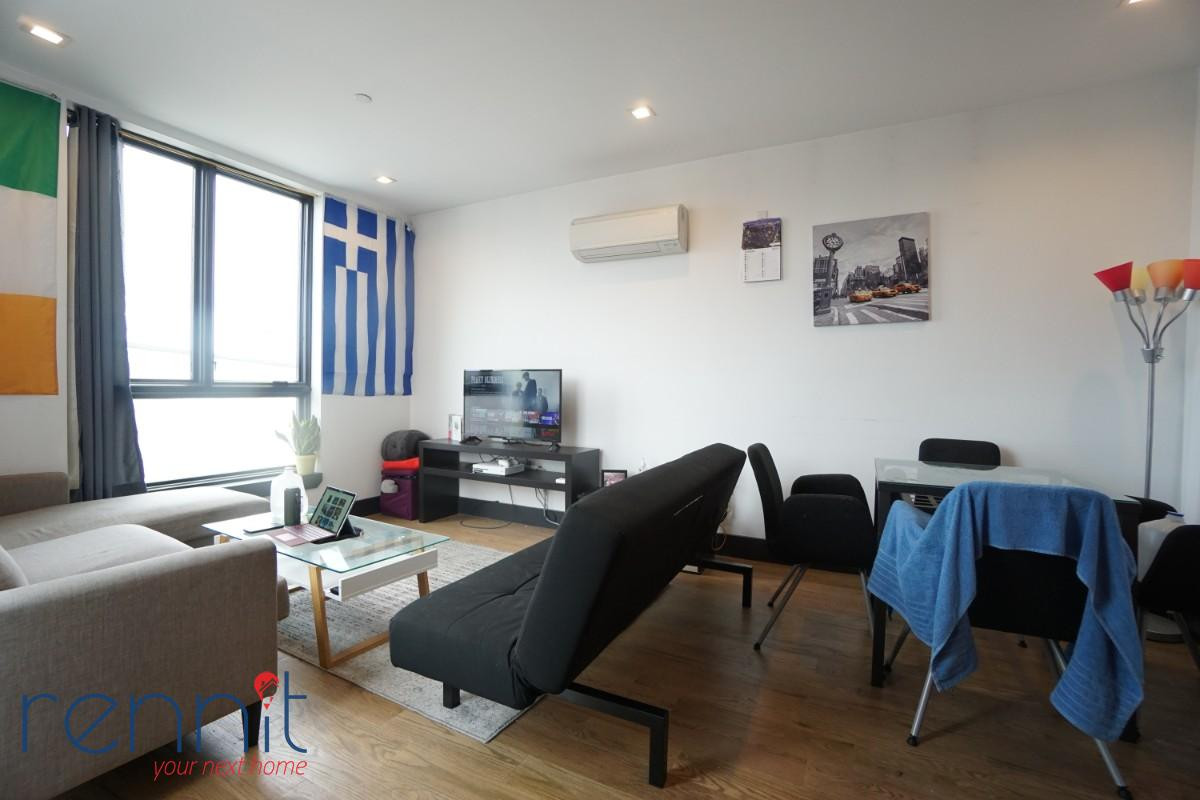205 Central Avenue, Apt 4A Image 5