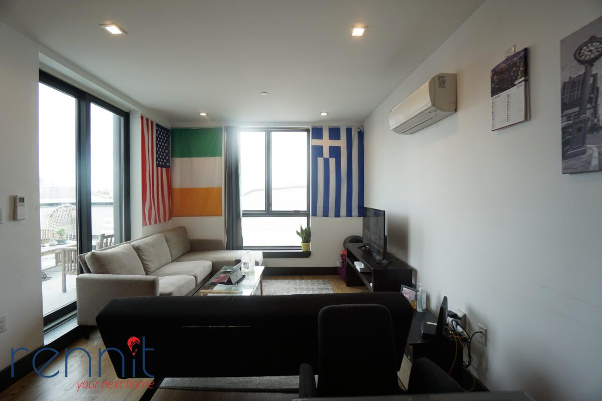 205 Central Avenue, Apt 4A Image 2