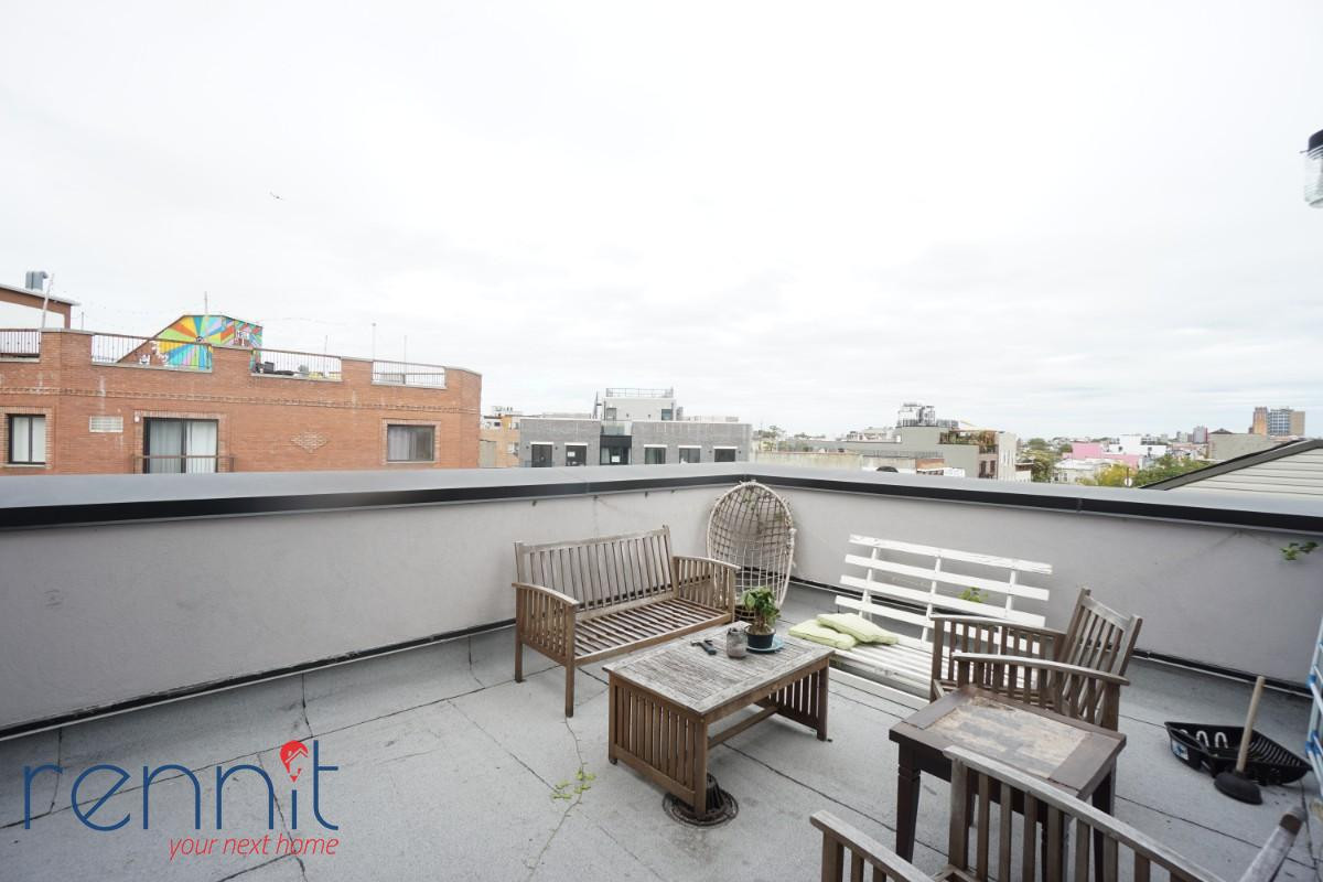205 Central Avenue, Apt 4A Image 7