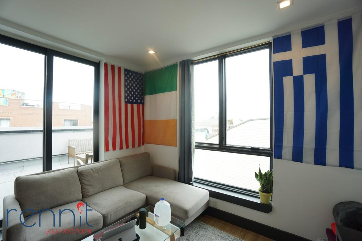 205 Central Avenue, Apt 4A Image 8