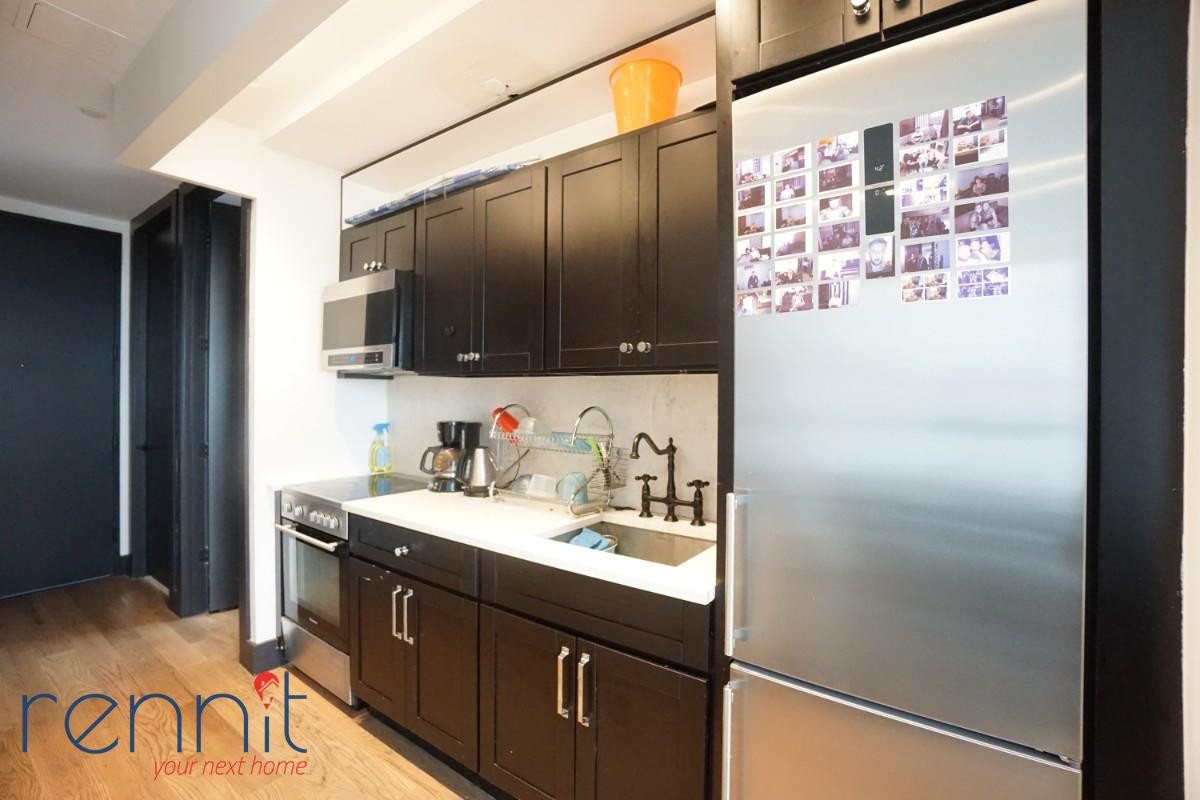 205 Central Avenue, Apt 4A Image 4