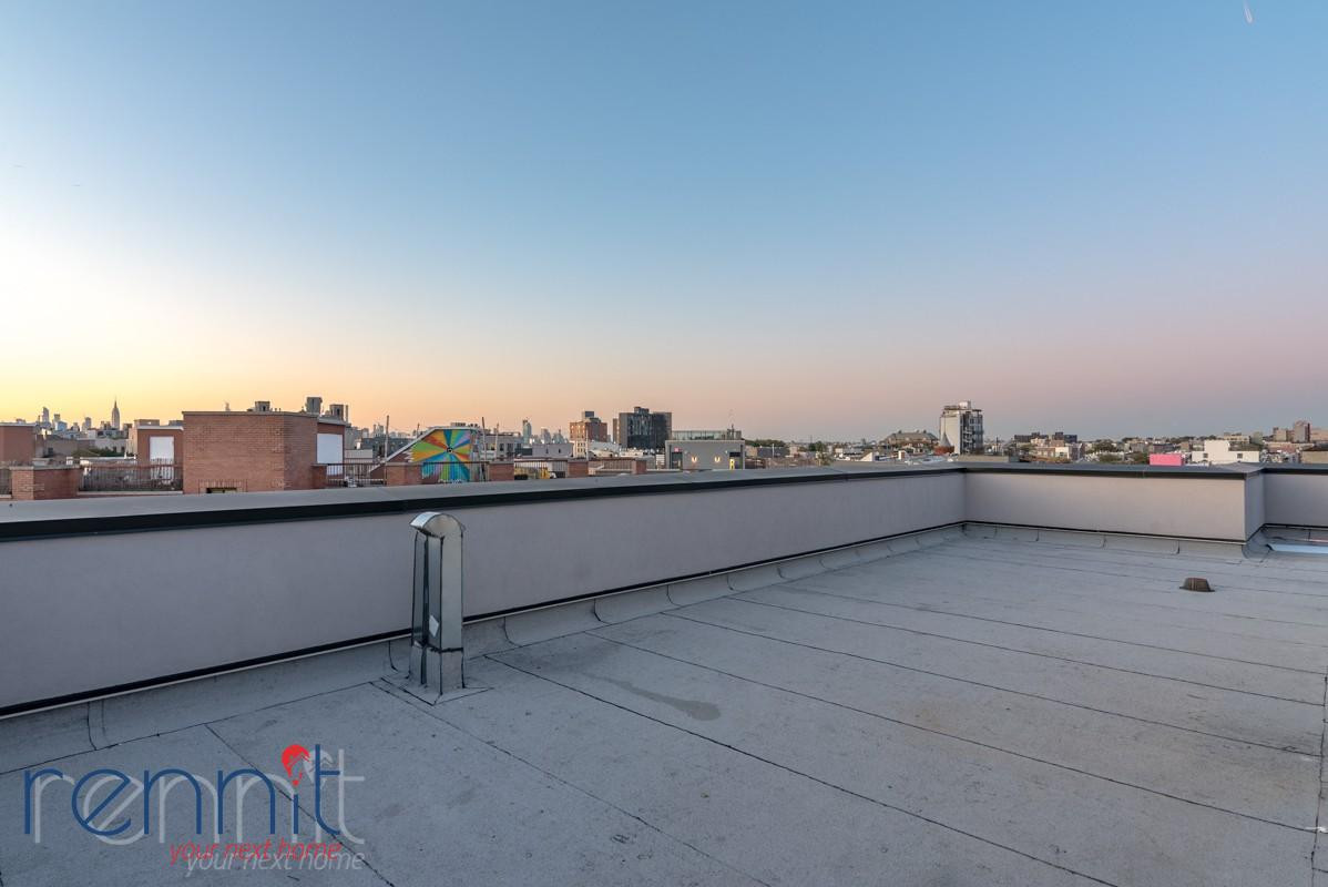 205 Central Avenue, Apt 4A Image 22