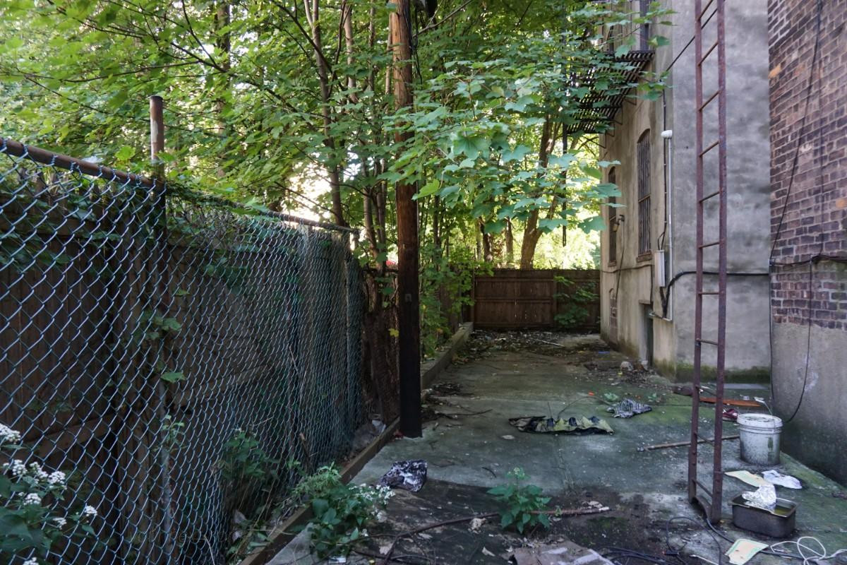 277 Halsey St., Apt 1R Image 15
