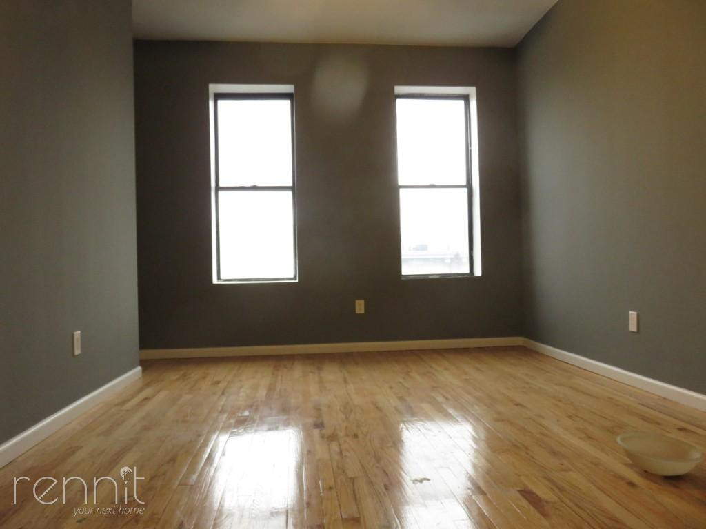 677 Lincoln Place, Apt 7 Image 6