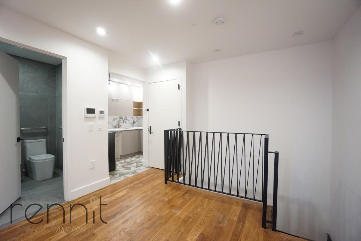1509 New York Avenue, Apt 1B Image 5