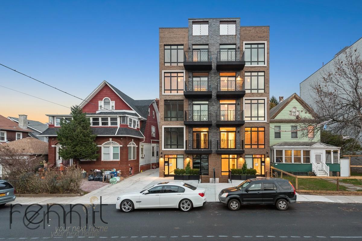 1509 New York Avenue, Apt 1B Image 16
