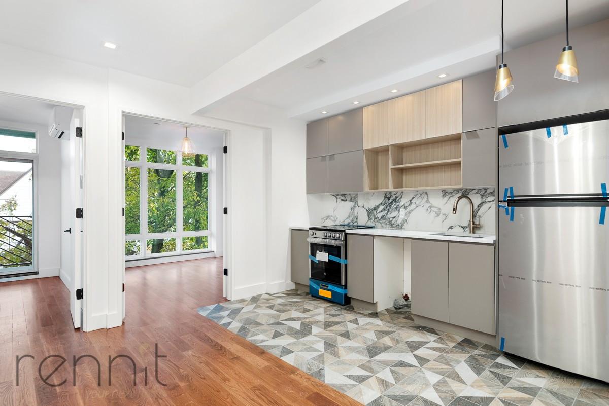1509 New York Avenue, Apt 2A Image 8
