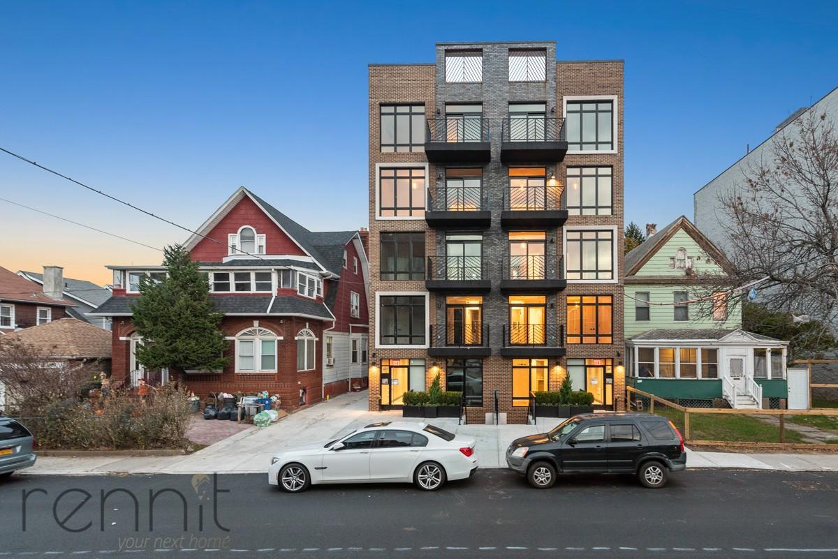 1509 New York Avenue, Apt 2A Image 16