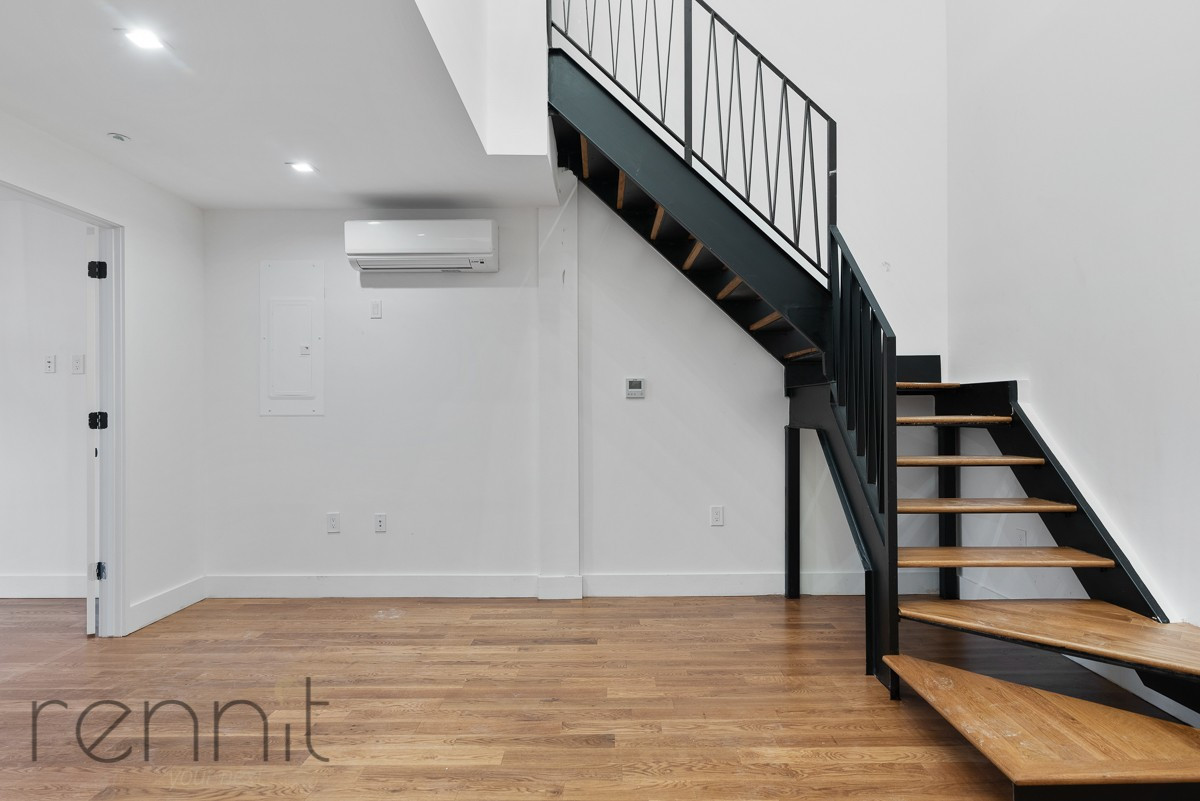 1509 New York Avenue, Apt 4B Image 2