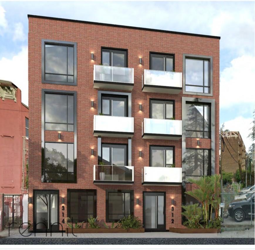 312 Keap Street, Apt 2R Image 10