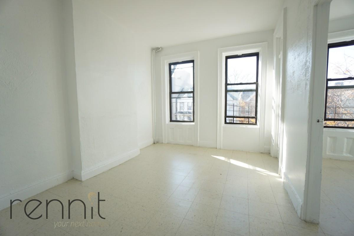 327 43rd Street, Apt 10A Image 1