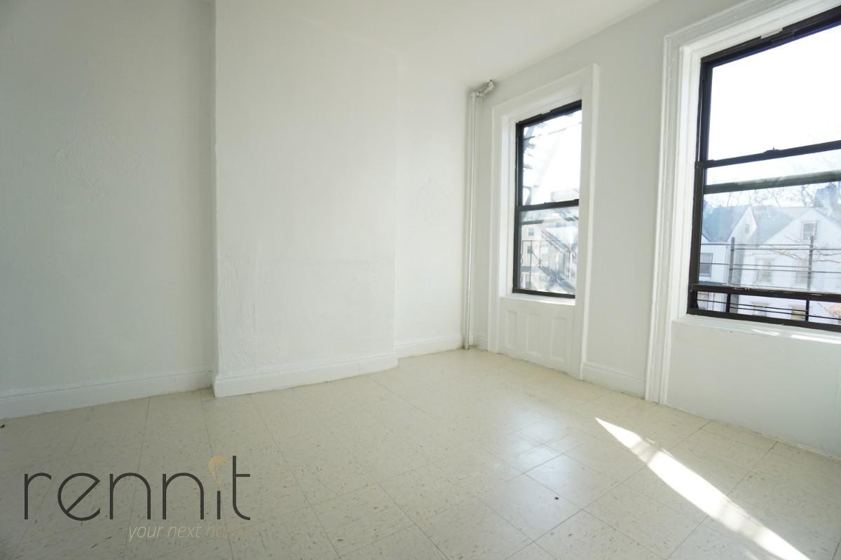 327 43rd Street, Apt 10A Image 3