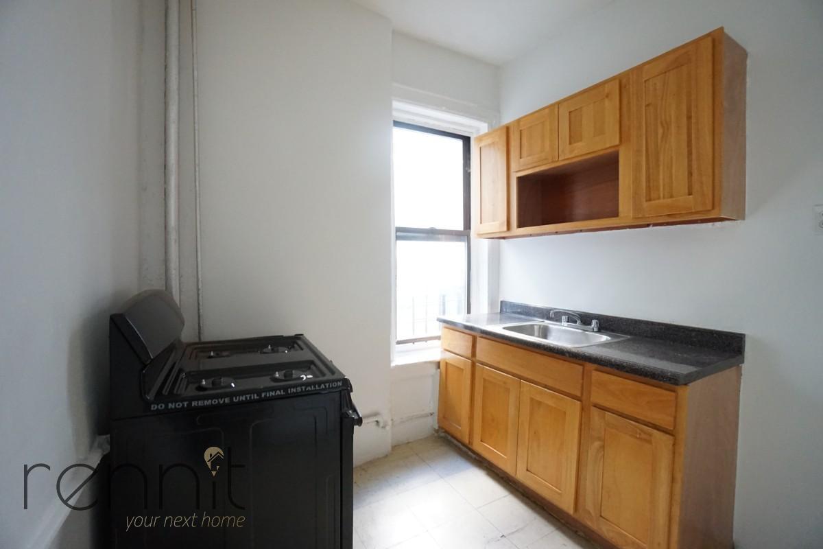 327 43rd Street, Apt 10A Image 4