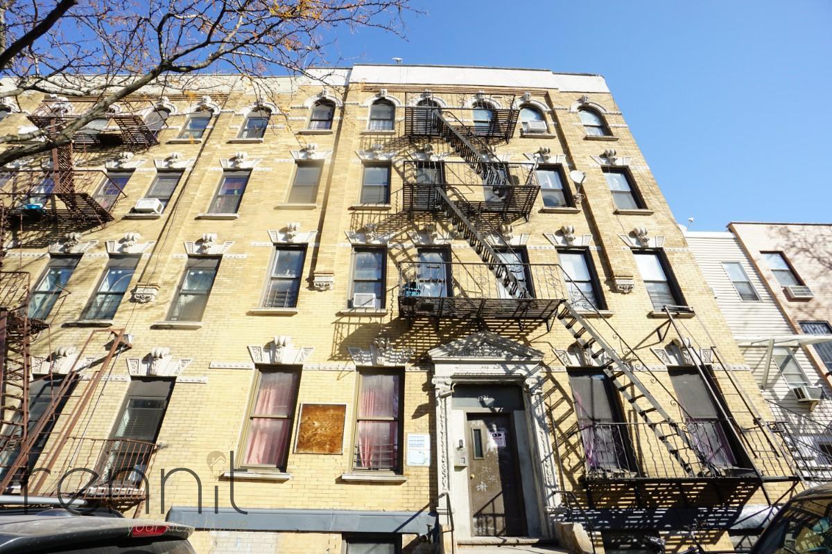 327 43rd Street, Apt 10A Image 10