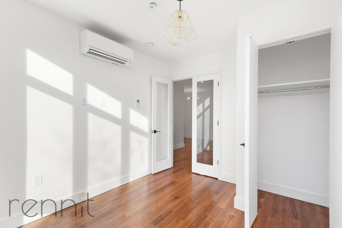 1509 New York Avenue, Apt 3F Image 8