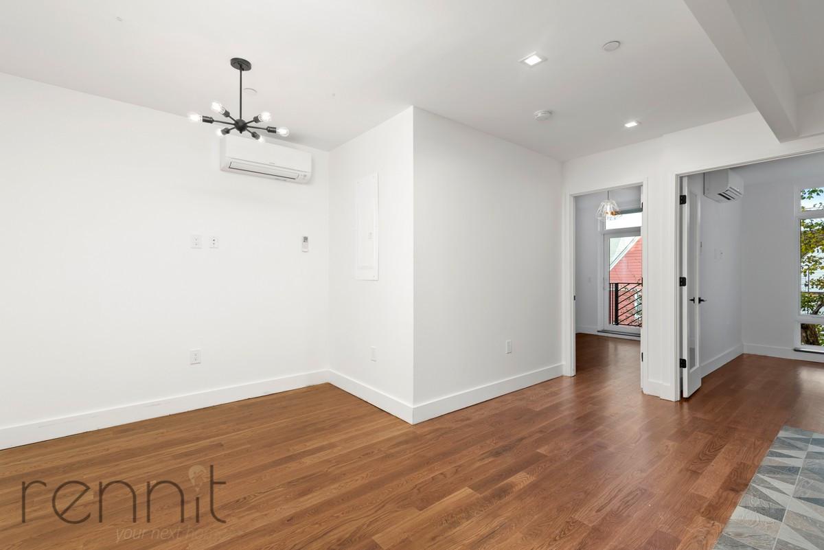 1509 New York Avenue, Apt 3F Image 4
