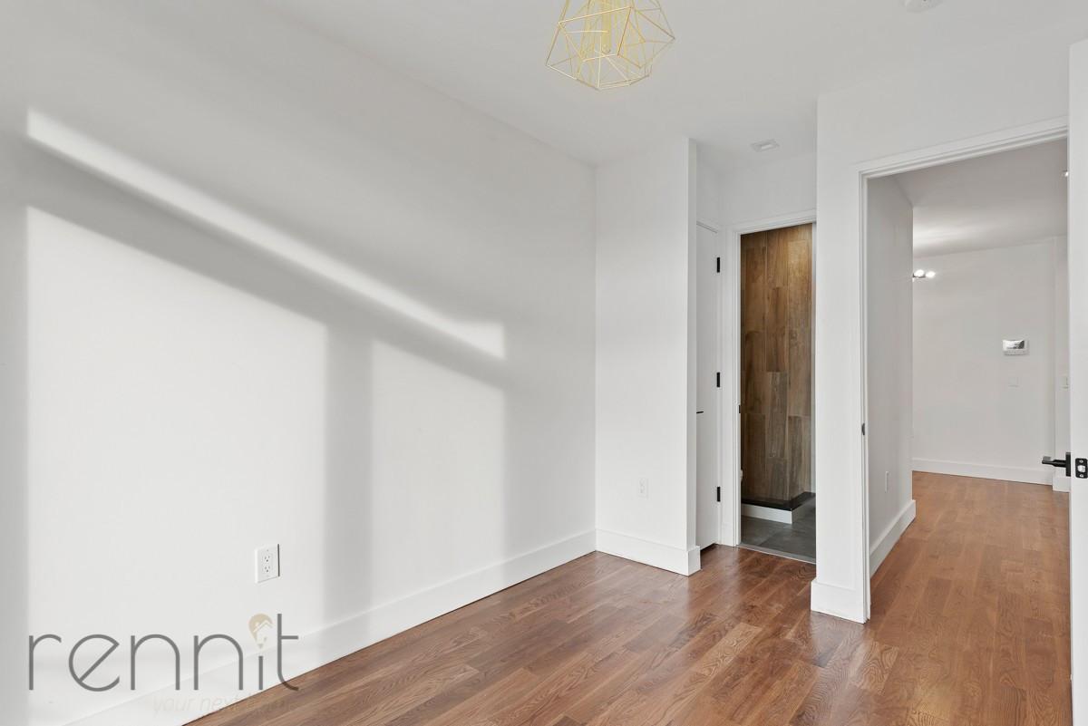 1509 New York Avenue, Apt 3F Image 3